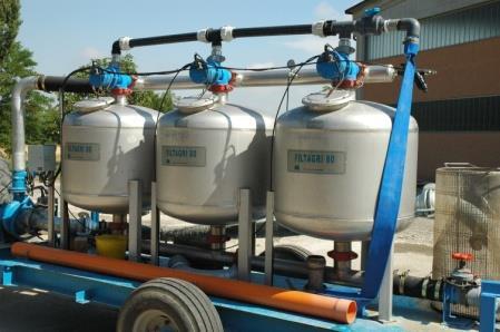 filtri-a-quarzite-inox-3